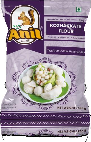 Kozhakattai flour