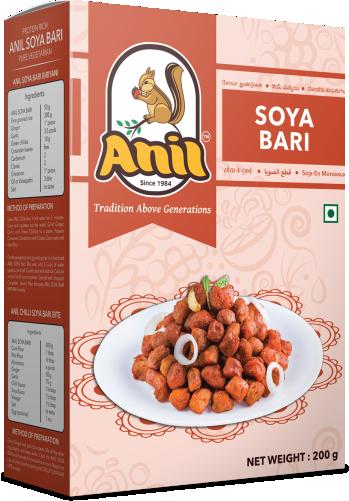 Amazing Benefits of Eating Soya