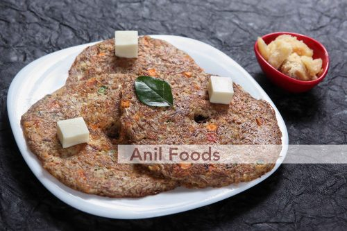 Amazing Health Benefits of Finger Millet (Ragi)