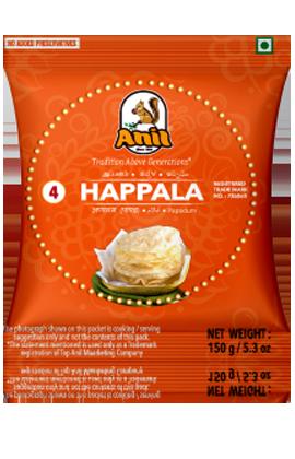 Anil Happala