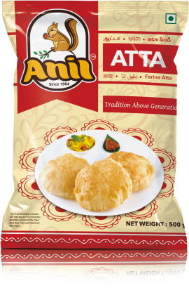 Anil Foods   Market Leader in Vermicelli   Atta   Noodles